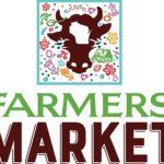 Mainstreet Monroe Farmers Market