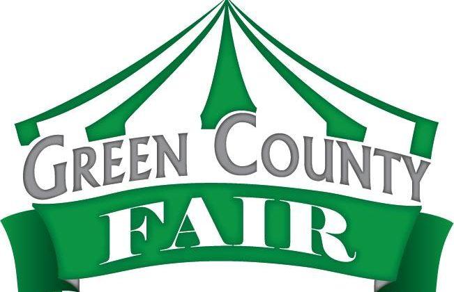 Green County Fair