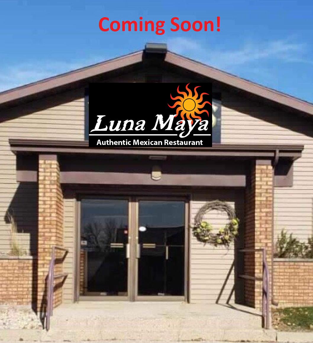 Luna Maya Restaurant