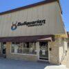 Bullquarian Brewhouse