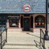 North Side Pub & Grill