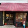 Pancho & Lefty's Outlaw Grill - Temporarily Closed